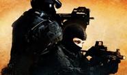 Купить аккаунт Counter-Strike GO PRIME (Гарантия 100%) + подарки на SteamNinja.ru