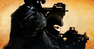 Купить аккаунт Counter-Strike GO PRIME (Гарантия 100%) + подарки на Origin-Sell.comm