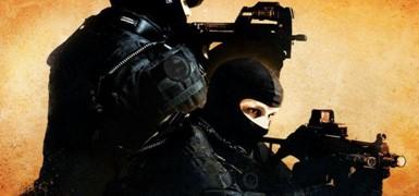 Counter-Strike Global Offensive PRIME Steam (Гарантия)