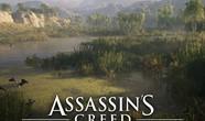 Купить аккаунт Assassin' s Creed Истоки + СКИДКА [UPLAY] на Origin-Sell.com