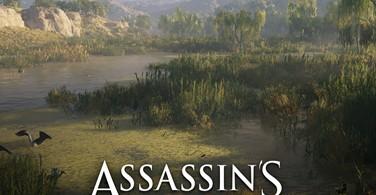 Купить аккаунт Assassin's Creed Odyssey 💥CASHBACK 💥ПРОМОКОД [UPLAY] на SteamNinja.ru