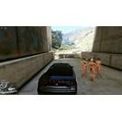 Battlefield 4 + Смена данных