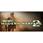 Call of Duty: Modern Warfare 2 (STEAM KEY / RU/CIS)