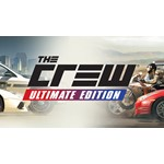 The Crew Ultimate Edition (Steam | RU+CIS)