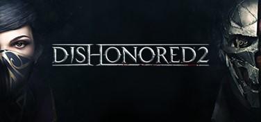 Купить лицензионный ключ Dishonored 2 (STEAM KEY / RU/CIS) на Origin-Sell.com