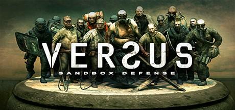 Купить Versus Squad (Steam RU)