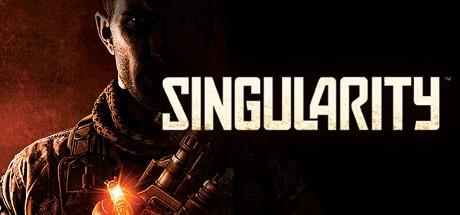 Купить Singularity (Steam RU CIS*)