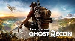 Tom Clancy's Ghost Recon Wildlands + СКИДКА [UPLAY]