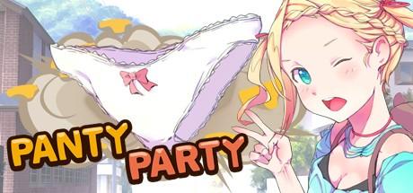Купить Panty Party (Steam RU UA KZ CIS)
