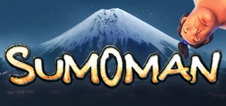Купить Sumoman (Steam RU)