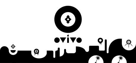 Купить OVIVO (Steam RU UA KZ)