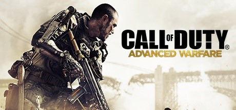 Купить Call of Duty: Advanced Warfare [Steam аккаунт]