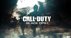 Call of Duty: Black Ops 2 [Steam аккаунт]