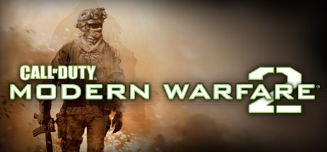 Купить Call of Duty: Modern Warfare 2 [Steam аккаунт]