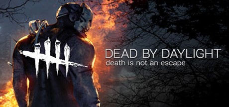 Купить Dead by Daylight [Steam аккаунт]