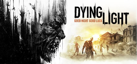 Купить Dying Light [Steam аккаунт]