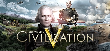 Купить Sid Meier's Civilization V [Steam аккаунт]