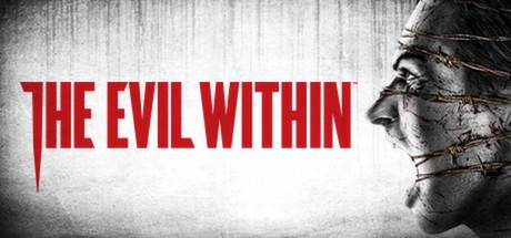 Купить The Evil Within [Steam аккаунт]