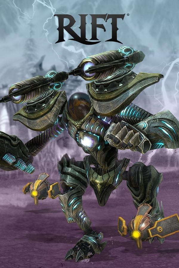 Mass Effect Trilogy 1+2+3 (Origin Key Region Free /ROW)