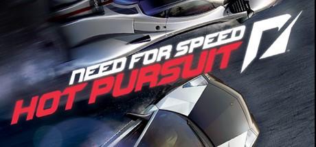 Купить Need for Speed Hot Pursuit (Steam RU)