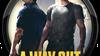 Купить аккаунт Аккаунт (Origin) - A Way Out [+ гарантия] на SteamNinja.ru