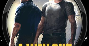 Купить аккаунт Аккаунт (Origin) - A Way Out [+ гарантия] на Origin-Sell.com
