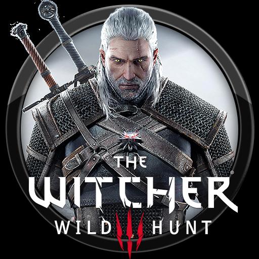 Купить Аккаунт (Origin) - The Witcher 3: Wild Hunt [+гарантия]