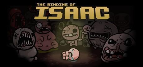 Купить The Binding of Isaac Collection (Steam RU)