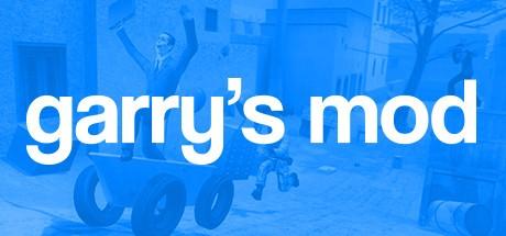 Купить Garrys Mod (Steam UA KZ)