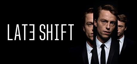 Купить Late Shift (Steam RU)