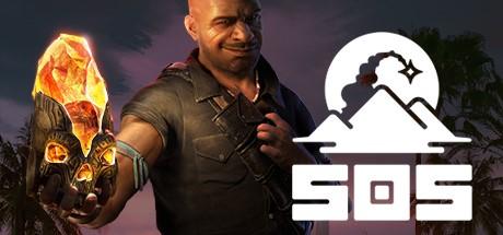 Купить SOS (Steam RU)