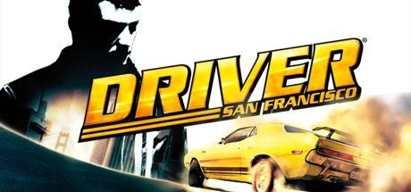 Купить Driver: San Francisco | Region free | Uplay