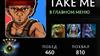 Купить аккаунт РЕЙТИНГ: 660 MMR + CS:GO (Prime) на SteamNinja.ru