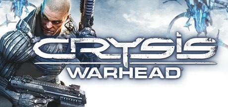 Купить Crysis Warhead Steam RU