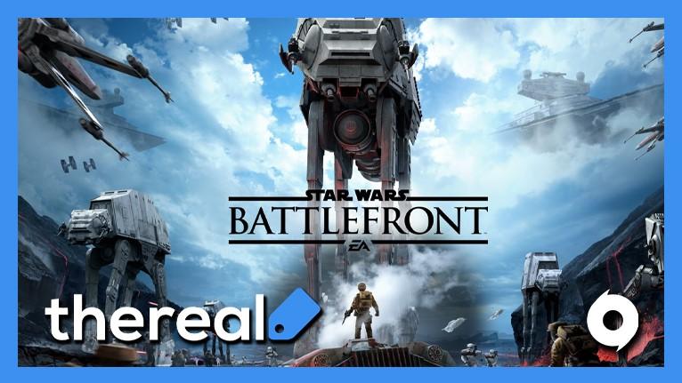 Купить STAR WARS Battlefront 3   ГАРАНТИЯ   ORIGIN