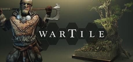 Купить Wartile (Steam RU)