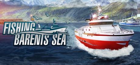 Купить Fishing Barents Sea (Steam UA)