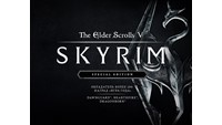 The Elder Scrolls V : Skyrim - Special Edition - Steam