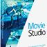 VEGAS Movie Studio 13 License Key