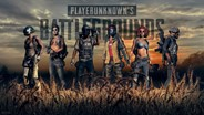 PlayerUnknown´s Battlegrounds [Steam аккаунт]