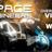 Space Engineers [Steam Gift] +Подарок