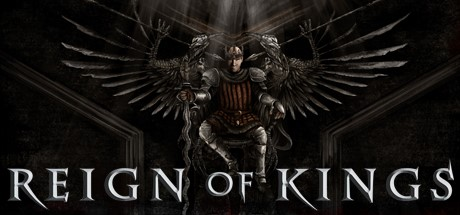 Купить Reign Of Kings Steam RU