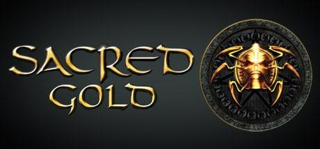 Купить Sacred Gold Steam RU