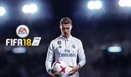 Купить аккаунт Fifa 18+Гарантия+Подарок за отзыв на Origin-Sell.com