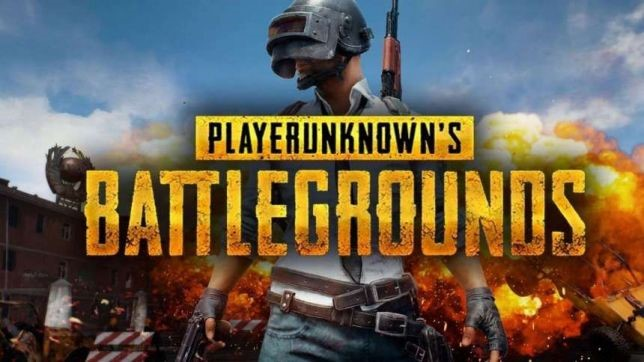 Купить Аккаунт PLAYERUNKNOWN´S BATTLEGROUNDS