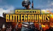 Купить аккаунт Аккаунт PLAYERUNKNOWN`S BATTLEGROUNDS+Отлега на SteamNinja.ru