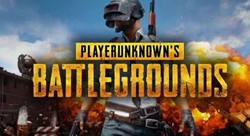 Аккаунт PLAYERUNKNOWN´S BATTLEGROUNDS+Отлега