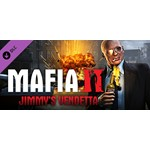 Mafia II: Jimmy´s Vendetta ✅(Steam Key)+ПОДАРОК