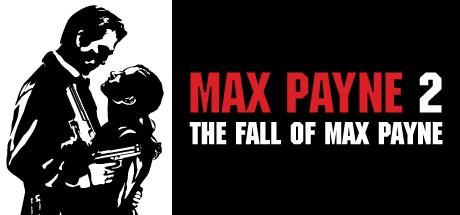 Max Payne 2: The Fall of Max Payne (STEAM KEY / ROW)