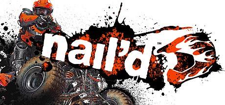 Купить Naild Steam RU